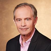 Michael Steingrebe, Principal