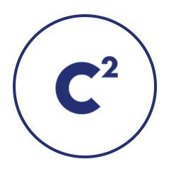 C-Suite of Problem Solvers