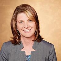 Pam Zelazny, Principal