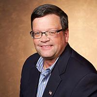Stu Schreiner, Principal