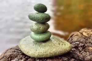 cairn stack rock-881858_1920
