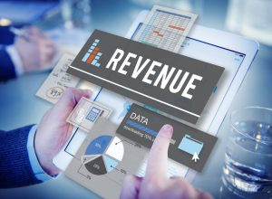 Understanding your data so you can understand your revenue