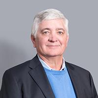 Gene McConnell